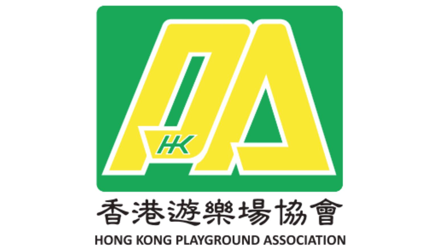 HKPA logo